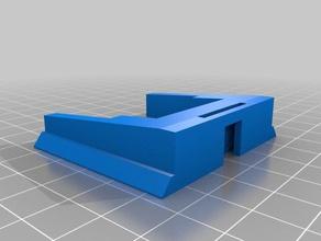 easier print cpu delid tool computer cpu delidder delidding delid cpu