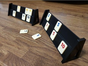 rummy stand games
