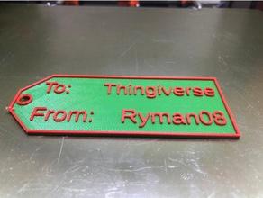 gift label christmas gift gift gift label gift tag label present present label present tag tag