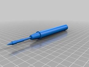 ts-80 dummy model other reference solder solder iron soldering iron ts80 ts80 soldering iron