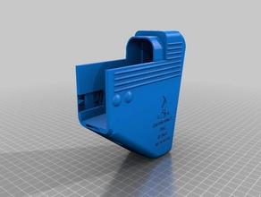 airsoft mk43 stubby micro stocks sport outdoors ace bandsaw cag heatbed cover mk42 m249 m60 m60e4 mk46 mk48 seal socom