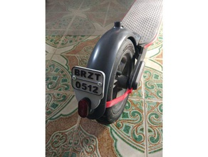 mijia m365-Platte automotive Elektro-scooter m365 mijia mijia Roller Platte Roller xiaomi xiaomi m365 xiaomi mijia m365 xiaomi Roller