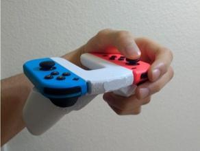 nintendo switch controller joycon video games joycon controller joycon grip joycon holder nintendo joycon video game