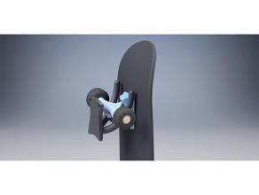 skateboard hook diy hook skateboard skateboard hanger skateboard hook skateboard mount skateboard rack wall hook