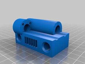 axis tensor supp 3d printer parts