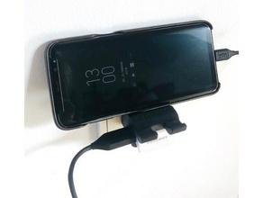 samsung telefon soketine bağlayın mobil itsyourproduct uluslararası gençlik Parlamentosu