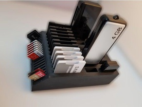 usb microsd masaüstü standı sopa ofis tutucu itsyourproduct uluslararası gençlik Parlamentosu sd kart