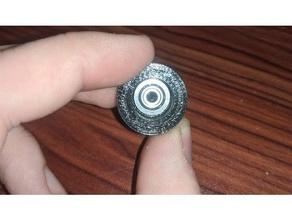 roomba 800 series roller bushing ball bearing upgrade household supplies f623-zz f623zz roomba 880 roomba bushing roomba upgrade roomba upgrades