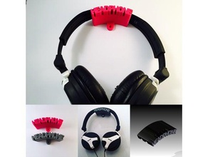 kulaklık duvara monte v10 sahibi ses kulaklık tutucu itsyourproduct uluslararası gençlik Parlamentosu