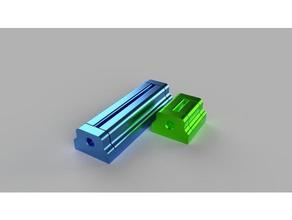 prusa i3 mk3 ptfe cutter 50mm &13mm 3d printer accessories help i3mk3 prusai3 prusai3mk3