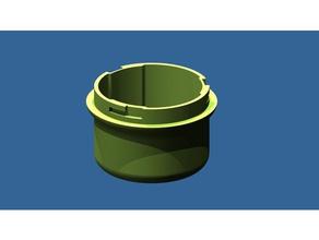 vtvx main headlight dust cap automotive commodore holden holden commodore holden monaro