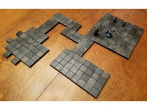 nowalls standard dungeon tiles openlockmagball toy game accessories dd dnd dnd tiles dungeons dildoes dungeons dragons nerd nsfw pathfinder pathfinder tiles rpg rpg tiles