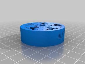 aut planetengetriebe mechanical toys customized