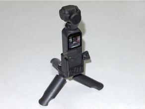osmo pocket mini tripod gopro adapter camera dji osmo mobile dji osmo pocket gopro mount osmo pocket gopro osmo pocket mount osmo pocket stand osmo pocket tripod