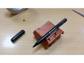 drawing upgrade rebel ii printer 3d parts drawing machine drawing pcb drawing tool pen plotter plotter upgrade