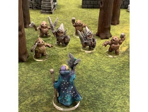 stalagknights 28mm32mm scale toys games boardgame boardgames dnd dnd5e dungeons dungeons dildoes dungeons dragons earth earthenkind earth elemental earth elementals fantasy frostgrave gaming miniature miniatures miniwargaming monster monsters mordheim nsfw pathfinder roleplaying rpg tabletop tabletop gaming wargame wargames warhammer warhammer fantasy