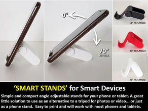 smart stand smart little stand smart devices phones tablets gadgets adjustable angle apple apple phone birthday bracket clever electronics galaxy galaxy stand gift google handy holder home household htc huawei iphone iphone7 iphone8 iphonex iphone 4 iphone 5 iphone 6 iphone stand mi phone mobile mobile phone muzz64 nokia novel novelty office portable practical present samsung samsung galaxy simple smart phone smart stands smartphone smartphone holder smartphone stand sony tool tools universal useful work xiaomi