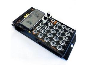 euroten &ndash eurorack holder teenage engineering pocket operators&trade music modular modular synth mounting bracket mounting frame po-12 po-14 po-16 po-20 po-24 po-28 po-32 po-33 po-35 po12 po14 po15 po16 po20 po24 po28 po32 po33