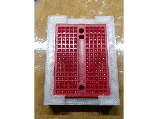 mini bread board magnet c