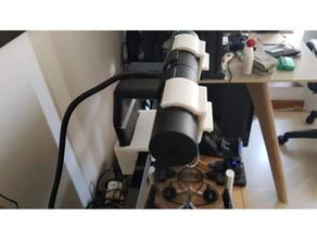 hisa0429 camera