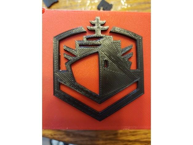 san diego fleet logo spor