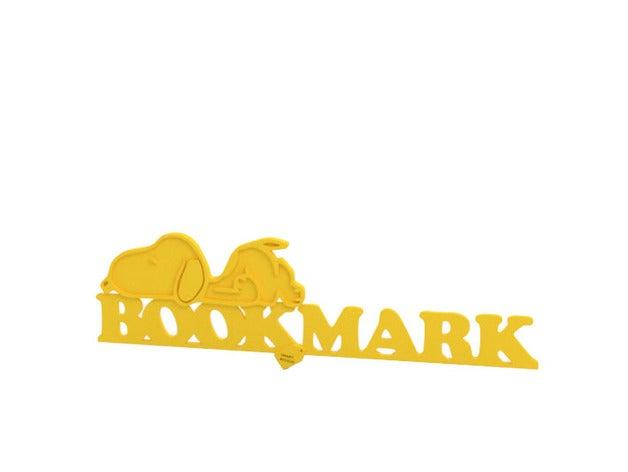 bookmark office