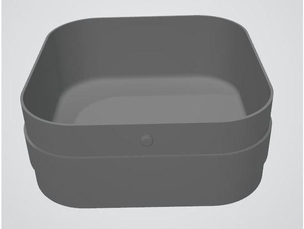 betafpv 75x compact case