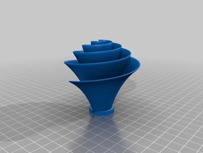 lilly impeller 2 free after jay harmans drawings engineering