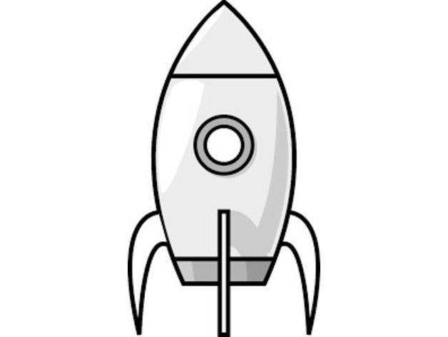 space ship toys games spa