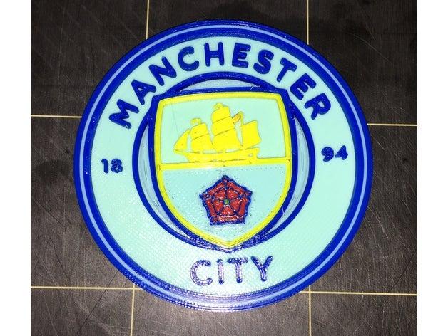 manchester city 4 color l