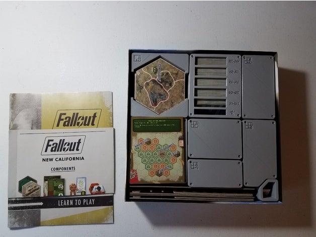 fallout board game new ca