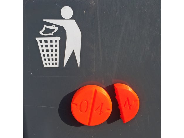 od pill sculptures graffi