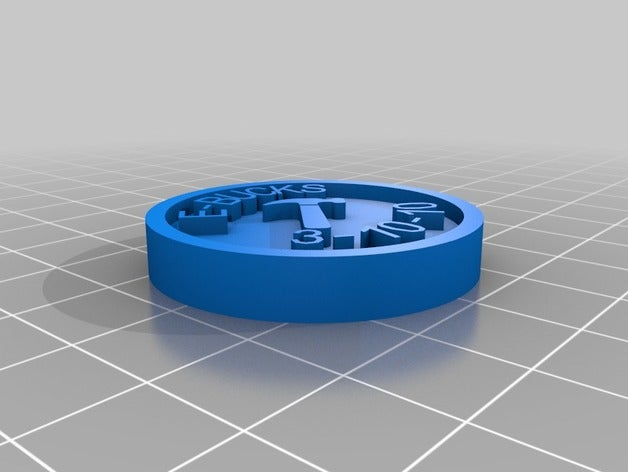 ebucks01 coins badges cus