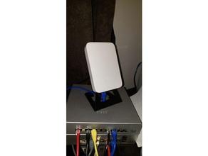 meraki mr30h desk stand electronics