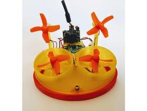 tiny transformer tiny whoov rc vehicles fpv hovercraft rc tiny whoov tiny whoop tiny whoover