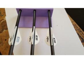 blazer Befiederung jig tools Bogenschießen Bogenschießen-Ausrüstung Pfeil blazer vanes