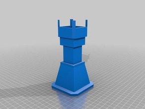 basic tower toy game accessories dnd tower guard tower guardtower pathfinder tower simple tower tower dnd watch tower watchtower dnd