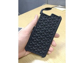 honor x7 case 3d printing honor 7 huawei huawei case huawei honor phone smartphone