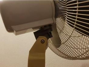 alaska df 420 fan repair replacement parts