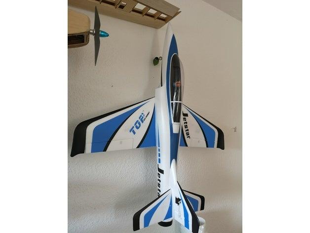 jet hanger toys games wal