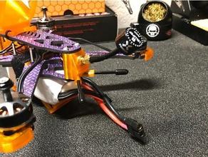 mode2 shredder vtx antenna mount rc vehicles mode 2 mode 2 shredder mode 2 shredder se mode 2 shredder vtx mode2 shredder se shredder antenna