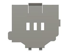 peugeot 206 ashtray ikea l&oumlrby usb charger automotive