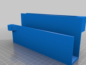 firma terminal tablet tutucu aracı sahipleri kutuları itsyourproduct uluslararası gençlik Parlamentosu plc