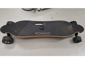 wowgo bushings rc vehicles esk8 esk8 bushing esk8 bushings longboard bushing skateboard bushing wowgo2s bushing wowgoboard bushing