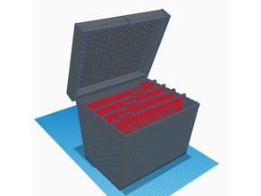 concetto - a4 file divisore coperchio - stampa di grandi dimensioni 320x320mm 320x320 a4 divisore carta a4 concetto scrivania in ordine divisore documenti titolare del documento etichetta grande organizzatore organizzatore il lavoro di carta il lavoro di ufficio tag non testati untestedprototype