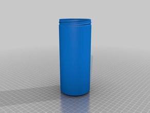 birra contenitore di isolamento a 500 ml i contenitori lattina di birra su misura isolamento
