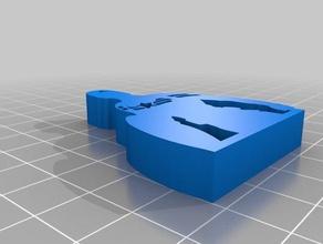 sizzling bojo-snicket 3d printing