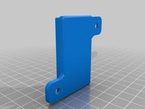 usb ftdi adapter - mounting screw edition case ftdi serial usb