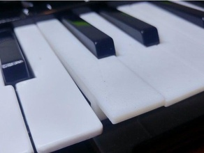 replacement keys mini piano music digital piano electric piano kawasaki piano replacement piano keys