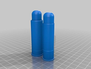 flare shotgun rounds 12g 20g calibers sport outdoors